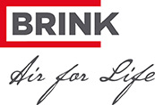 Logo Brink Climate Systems